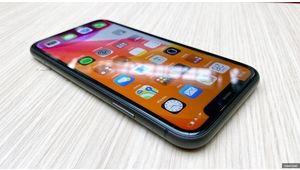 Bon plan – L'iPhone 11 passe à 749 € chez certains revendeurs