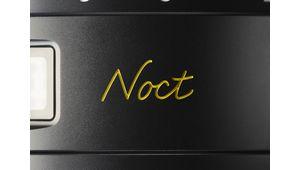 Nikon présente 2 objectifs pour le Z50 et dévoile le prix du Nikkor Z 58 mm f/0,95 S Noct