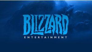 Blizzard dans la tourmente après avoir muselé des joueurs soutenant la protestation à Hong Kong