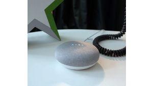 """Stream Transfer : Google """"réinvente"""" l'écoute de musique dans toute la maison"""