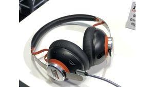 IX3BT et iP3 : MTX étoffe son catalogue audio nomade avec un casque et une enceinte