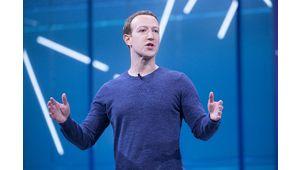 Libra : Mark Zuckerberg devra se soumettre à un nouveau round d'interrogatoire par le Congrès US
