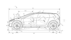 Dyson abandonne son projet de voiture électrique