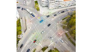Audi va tester la 5G en partenariat avec Deutsche Telekom