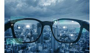 Apple : le casque de réalité augmentée serait prévu pour mi-2020