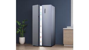 Mijia : tout en sang-froid, Xiaomi s'ouvre désormais aux réfrigérateurs