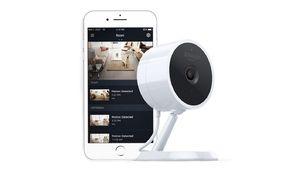 Amazon Cloud Cam : les enregistrements sont écoutés par des employés d'Amazon