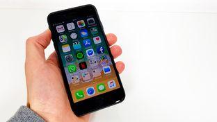Apple : le prix de l'iPhone SE 2 devrait démarrer à 399 €