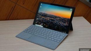 Windows 10 : la mise à jour d'automne arrivera en novembre