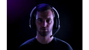 Void Elite, HS Pro : Corsair met le paquet sur les casques gaming avec sept nouvelles références