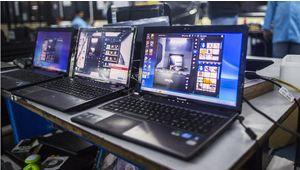 Le marché du PC en hausse au 3e trimestre, Lenovo toujours leader