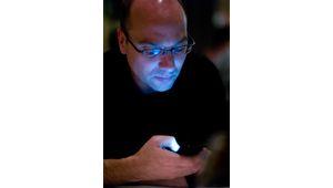 Le père d'Android, Andy Rubin, forcé de s'éloigner de son propre incubateur de start-up