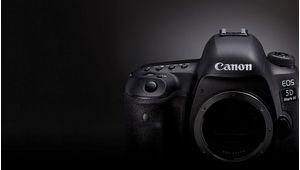 Bon plan –  Canon EOS 5D Mark IV, 6D Mark II & EOS R : jusqu'à 450 € de réduction en plus des ODR