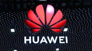 5G : l'Allemagne continue de faire confiance au chinois Huawei
