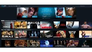 Amazon lance Prime Video Channels en France