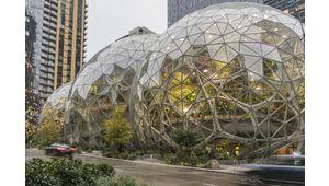 À Seattle, Amazon investit pour asseoir son influence au conseil municipal
