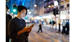 Une app gouvernementale espionne des millions de citoyens chinois