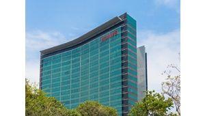 Huawei affiche un bilan positif malgré l'embargo des États-Unis