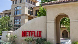 Netflix passe la barre des 151 millions d'abonnés et rassure les actionnaires