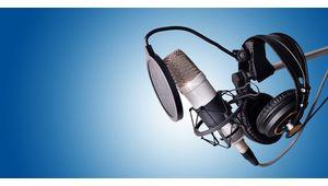 """Libra & utilisation des claviers virtuels… Chronique radio Sanef 107.7 """"100% High-Tech avec Les Numériques #7"""""""