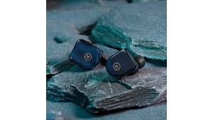 MW07 Plus & MW07 Go : Master & Dynamic étoffe sa gamme d'écouteurs true wireless