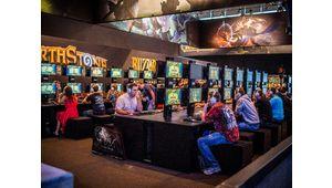 Blizzard persiste et signe : trois nouveaux joueurs sanctionnés pour leur soutien à Hong Kong