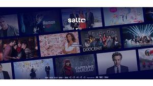 Plus de moyens pour Salto, le service de SVOD de TF1, France Télévisions et M6