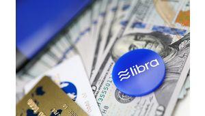 Libra : Allemagne, France et Italie veulent interdire la monnaie virtuelle de l'alliance Facebook