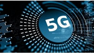 Smartphone 5G : pourquoi il est encore (beaucoup) trop tôt pour s'équiper