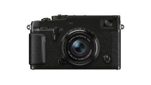 Fujifilm X-Pro 3: ça y est, le nouvel appareil photo hybride est officiel!