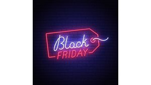Black Friday – Nos premiers conseils pour acheter malin le jour J
