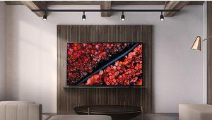 Bon plan – Le téléviseur Oled LG 65C9 à 2169 € avec 110 € offerts sur les prochains achats