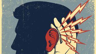 La Cnil tire la sonnette d'alarme sur le programme d'écoute de Saint-Étienne