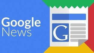 Google Actualités sur Android et iOS permet désormais d'avoir un flux d'actu bilingue