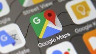 Comment activer le mode navigation privée sur Google Maps pour Android