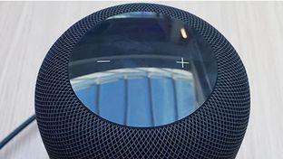 Assistants vocaux : les efforts d'Apple pour rattraper son retard sur Google Home et Amazon Echo
