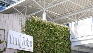 YouTube : des changements dans les conditions d'utilisation font peur aux vidéastes