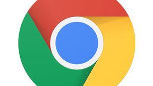 Google Chrome : les sites trop lents bientôt clairement identifiés en tant que tels ?