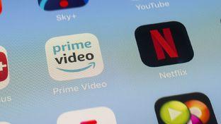 Netflix, Prime Video, HBO et Disney ensemble pour contrer le partage de comptes ?
