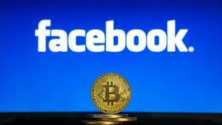 Libra : Bruxelles observe avec méfiance le projet de cryptomonnaie de Facebook
