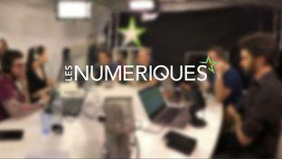 Les Nums l'Émission #17 : plus de 100 Mpx dans un smartphone, les AirPods Pro d'Apple, la stratégie de Canal+ dans la SVOD…