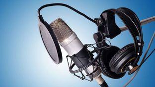 """AirPods Pro et Galaxy Watch Active 2… Chronique radio Sanef 107.7 """"100% High-Tech avec Les Numériques #11"""""""