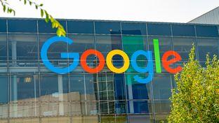 Android et Google Search au cœur d'une enquête pour abus de position dominante aux États-Unis
