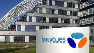 Bouygues Telecom capitalise sur ses bonnes performances au niveau des recrutements