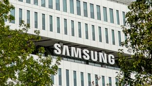 Samsung relocalise certains Galaxy A en Chine pour mieux concurrencer Xiaomi, Oppo et Huawei