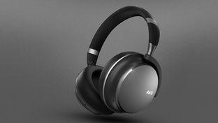 AKG renouvelle sa gamme de casques et d'intras Bluetooth avec les N700NC MkII, Y600NC, Y400, N200A et N200NC