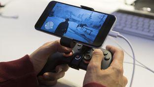 Google Stadia : nos premières impressions sur le jeu vidéo en streaming selon Google