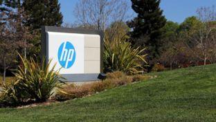 HP refuse l'offre d'achat de Xerox, mais reste ouvert à toute proposition