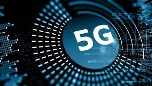 5G : les enchères reportées à mars 2020