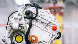Tesla Gigafactory 4 : un investissement de 4 milliards d'euros et un financement public à la clef